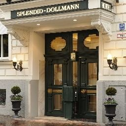 Splendid-Dollmann
