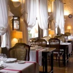 Restaurante Arraya Chateaux et Hotels Collection Fotos