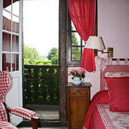 Habitación Arraya Chateaux et Hotels Collection Fotos