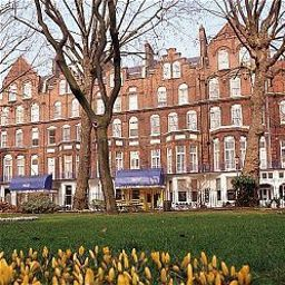 Hotel Indigo LONDON KENSINGTON - EARL'S CT London