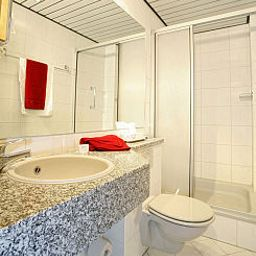 Bathroom Schumann by Centro Comfort