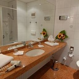 Bathroom Zum Ritter