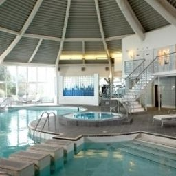 Piscine Royal Bath