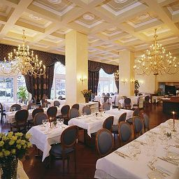 Banqueting hall Regina