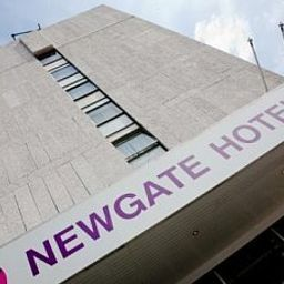 Newgate Newcastle