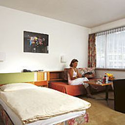 Room Elite Hotel Thun