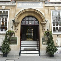 The Grange Rochester London