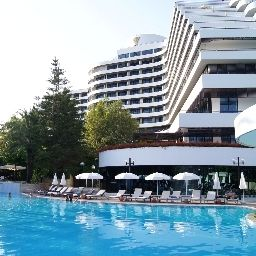 Rixos Downtown Анталия