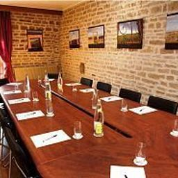 Sala congressi Le Montrachet Chateaux et Hotels Collection Fotos