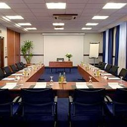 Conference room Alliance Lille Couvent des Minimes