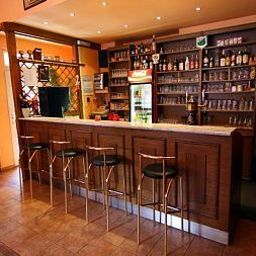 Bar Balkán Fotos