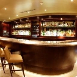 Bar The Chester Grosvenor