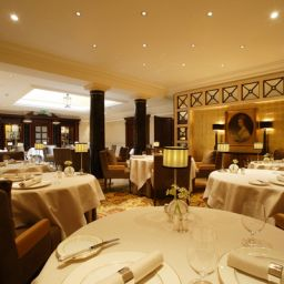 Restaurant The Chester Grosvenor