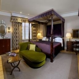 Suite The Chester Grosvenor