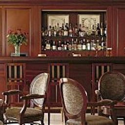 Bar Electra Palace Athens