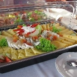 Buffet Centrum
