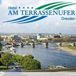 Сертификат Am Terrassenufer