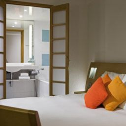Chambre Novotel Lille Centre Grand Place