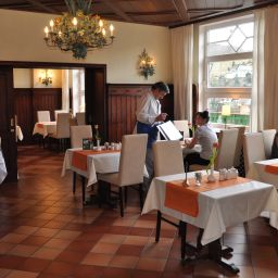Restaurant Waldfrieden Flair Hotel