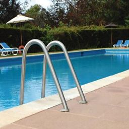 Piscine Selsdon Park Hotel & Golf Club