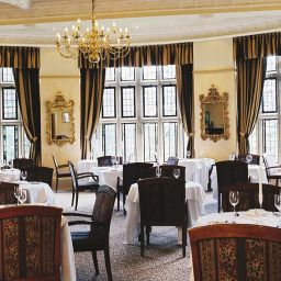 Restaurant Selsdon Park Hotel & Golf Club