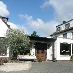 Hotels Bergisch Gladbach Nahe Mediterana