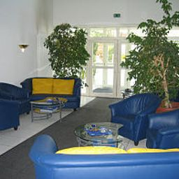 Hall Strobl Fotos