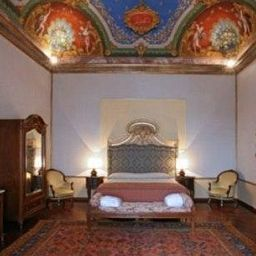 Suite Bosone Palace