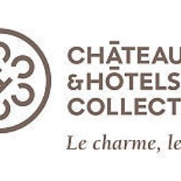 Certyfikat Parc Hotel Chateaux et Hotels Collection