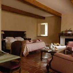 Camera Bastide Relais Magdeleine Chateaux et Hotels Collection