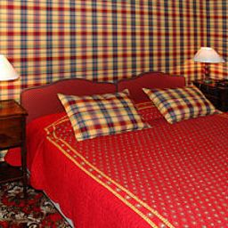 Room Chateau de Coudree Chateaux et Hotels Collection Fotos