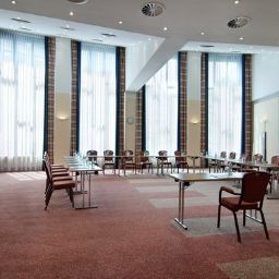 Conference room Holiday Inn STUTTGART