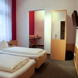 Suite Zur Linde Flair Hotel