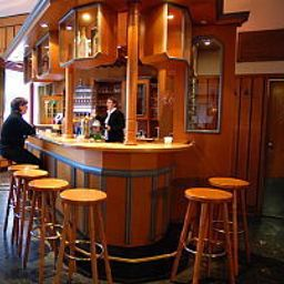 Bar Hotel Rheintor Fotos