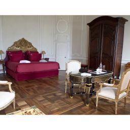 Suite Chateau de Mercues