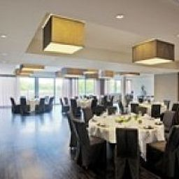 Banqueting hall Seehotel Ketsch