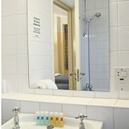 Camera da bagno Royal Oxford