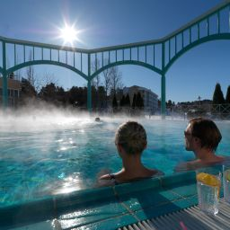Naantali Spa Hotel & Resort