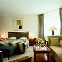 Room Lindner Hotel & Residence Main Plaza