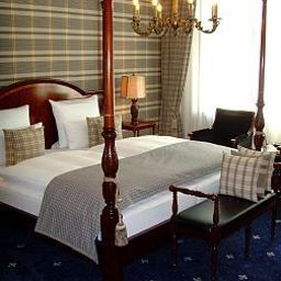 Room Windsor