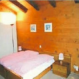 Room Simmental