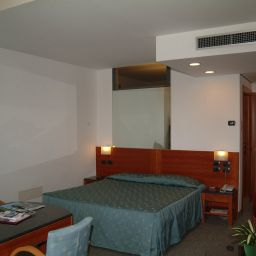Business room Best Western Roma