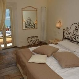 Junior-Suite Camin Hotel Colmegna