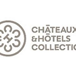 Certificado Wilson Chateaux et Hotels Collection