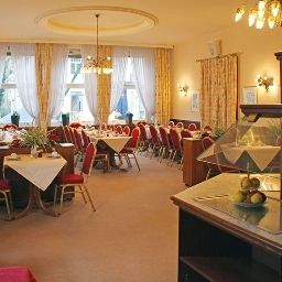 Breakfast room Rheinland