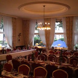Banqueting hall Rheinland