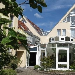 Comfor Hotel und Appartment
