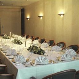 Banqueting hall Friederichs