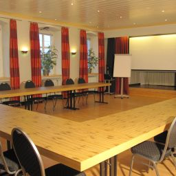 Conference room Sonne Fotos