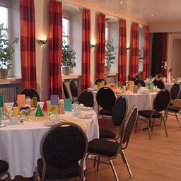 Banqueting hall Sonne Fotos